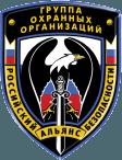 ООО ЧОО Российский альянс безопасности