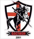 Личная охрана от ООО ЧОО БАСТИОН в Сочи