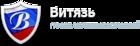 Охрана офисов от ООО ЧОО Витязь-Сочи в Сочи